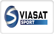 Viasat Norway -Sweden - Denmark