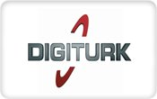 Digiturk TV