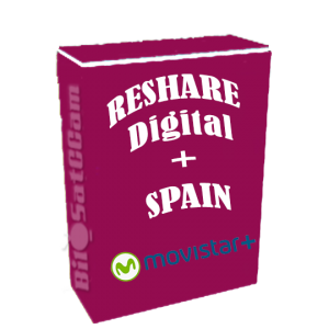 nline reshare digital+spain